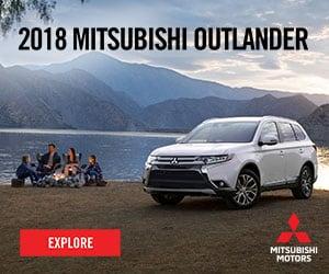 Tallahee Capital City Mitsubishi | New & Used Mitsubishi Cars
