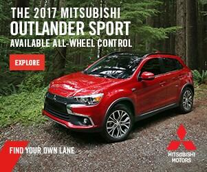 West Loop Mitsubishi San Antonio Tx >> Mitsubishi Dealer San Antonio Tx New Used Mitsubishi Service