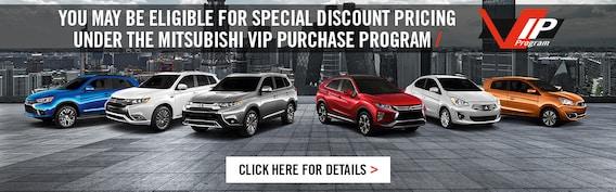 WESTBORO MITSUBISHI | New Mitsubishi Dealership in