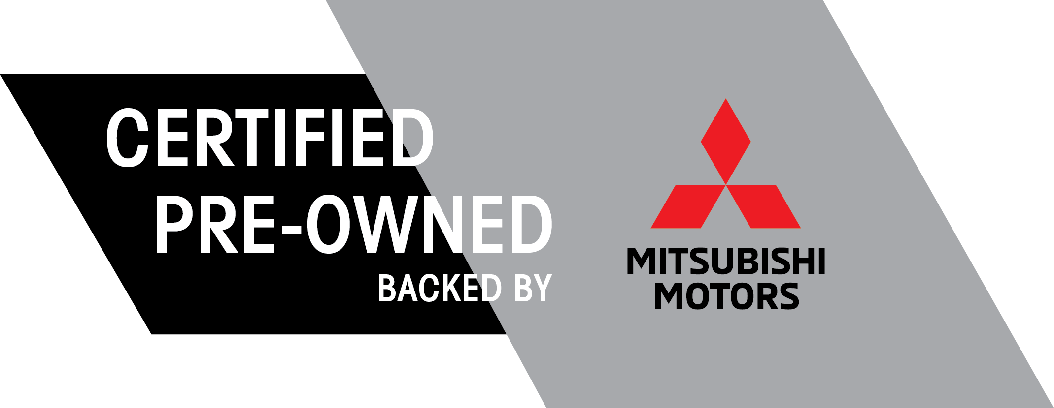 Image result for certified mitsubishi