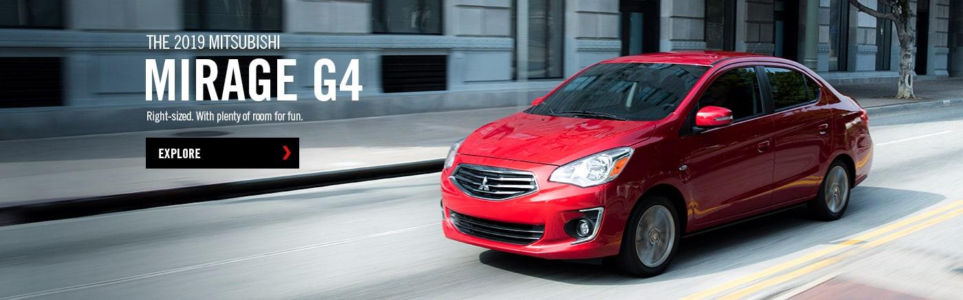 West Loop Mitsubishi San Antonio Tx >> Mitsubishi Dealer San Antonio TX | New & Used Mitsubishi ...