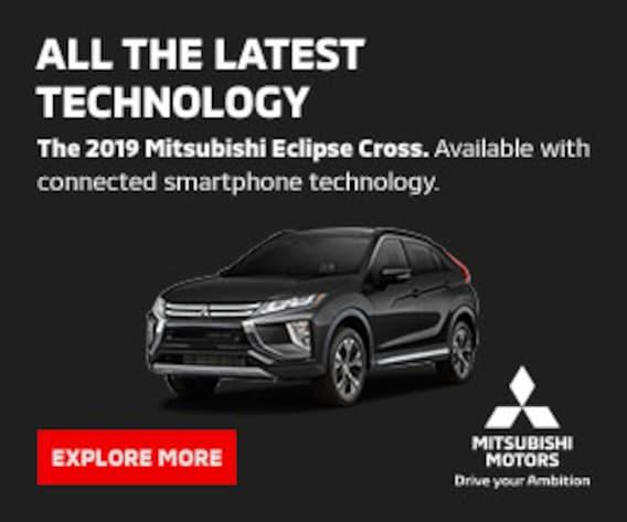 New Mitsubishi in Albuquerque, NM  Used Cars Near Rio Rancho