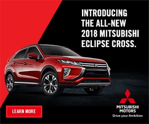 find auto in mall the near matteson car md marlow heights ourisman a mitsubishi ct dealer used new dealership dealers