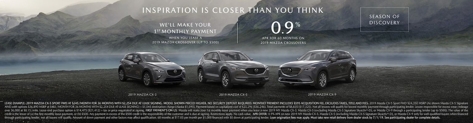 Piazza Mazda Of Reading >> Piazza Mazda Of West Chester Mazda Dealership West Chester Pa