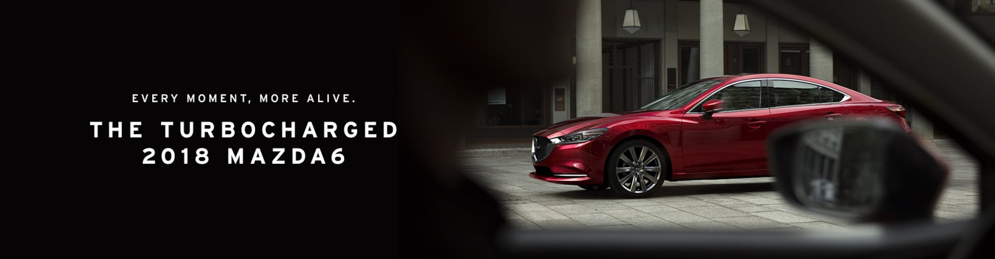 Car Dealerships Brunswick Ga >> New and Used Mazda dealership in Jacksonville | Tom Bush ...