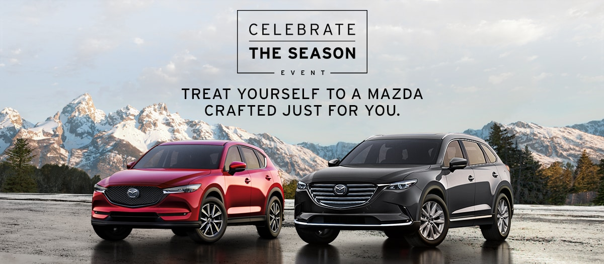 New Mazda And Used Car Dealer Lebanon Pa Ladd Hanford