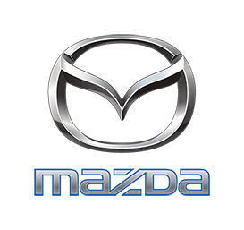 Mazda Dealership Serving The Austin Area | Roger Beasley Mazda South