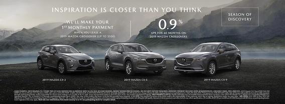Mazda Dealerships In Georgia >> Jim Ellis Mazda Marietta New Used Mazda Car Dealers