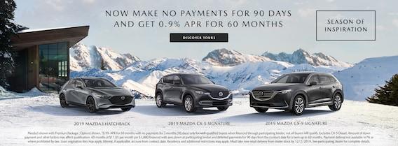 Mazda Dealerships In Georgia >> Rick Case Mazda Duluth Mazda Dealer Serving Atlanta Sandy