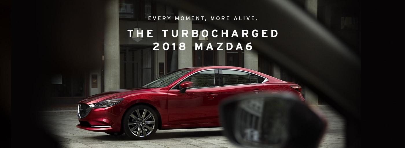 Gullo Mazda   New & Used Mazda Dealership in Conroe, TX
