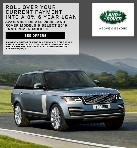 ROLL OVER YOUR CURRENT PAYMENT INTO A 0% 6 YEAR LOAN