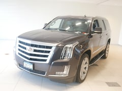 Used Cadillac Escalade Minneapolis Mn