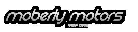 Moberly Motors
