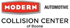 Modern Automotive Collision Center of Boone