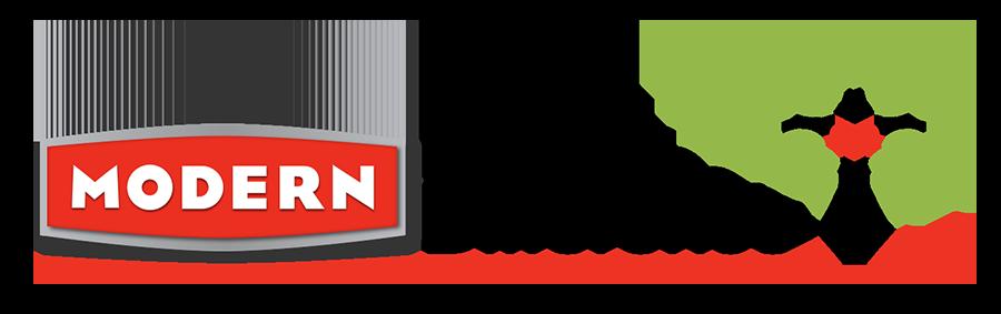 Modern Nissan Winston Salem >> Modern Automotive   New INFINITI, CADILLAC, Toyota, Subaru, Chevrolet, Mazda, Genesis, Ford ...