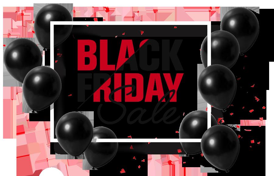 Black Friday Sales >> Black Friday Sales Event Modern Auto Sales