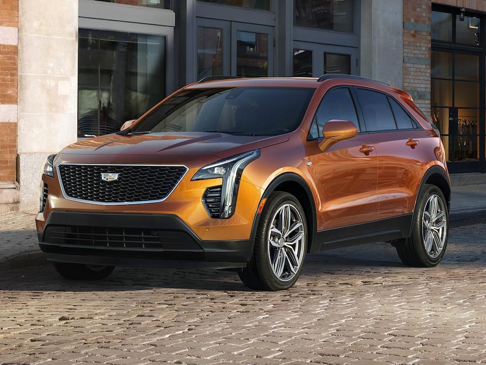 Blog Post List Modern Cadillac Of Burlington