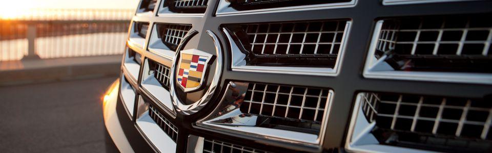 Car Loan Cadillac Lease Options Modern Cadillac Of Burlington