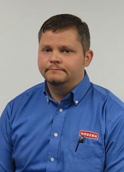 Modern Chevrolet Winston Salem Nc >> Modern Chevrolet Parts Staff   Winston Salem