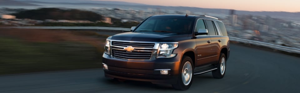 Chevy Tahoe For Sale Near Me >> 2019 Chevrolet Tahoe For Sale In Winston Salem Nc Modern Chevrolet