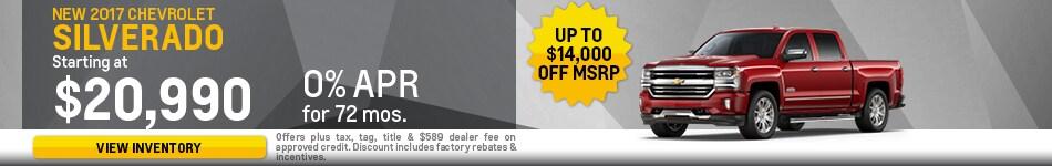 new chevrolet winston salem nc chevy impala malibu silverado 1500 cruze sonic. Black Bedroom Furniture Sets. Home Design Ideas