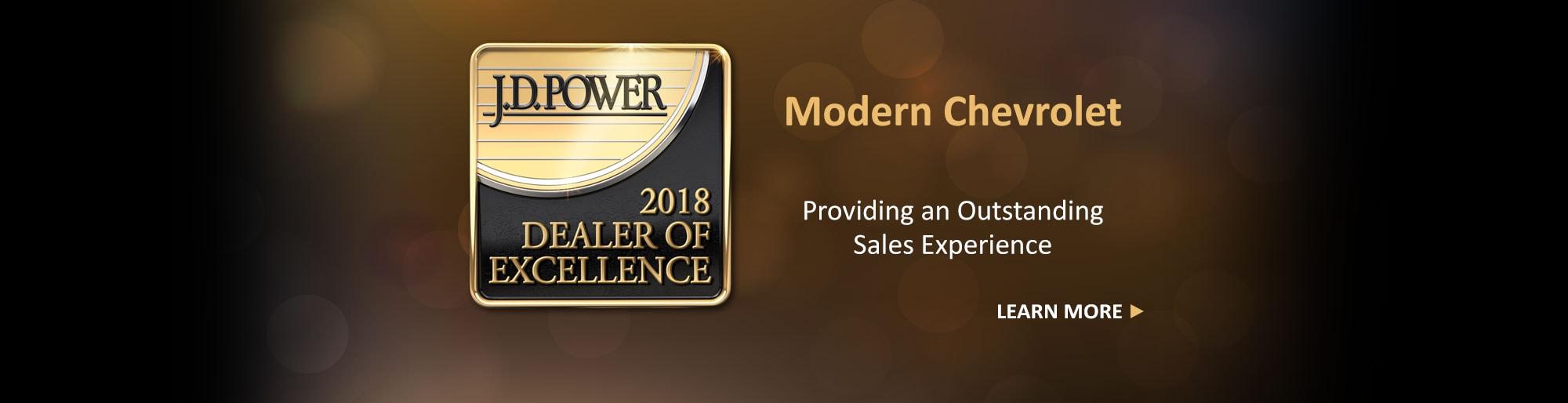 Modern Chevrolet Chevy Dealership In Winston Salem Nc Fuel Filter Housing Duramax Van Previous Next
