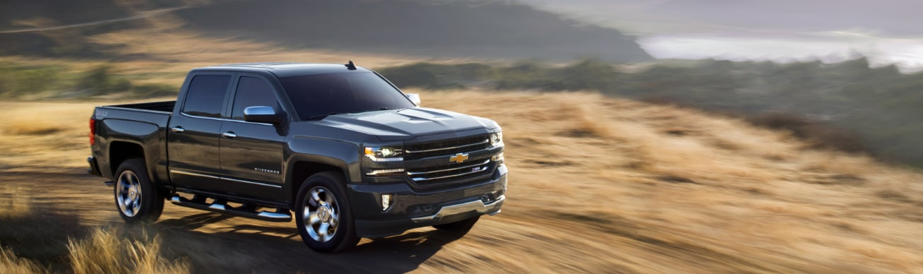2019 Chevrolet Silverado 1500 For Sale In Winston Salem Nc Modern
