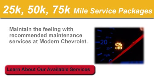 change chevrolet valid offer coupon springfield does purchase chevy time prior purchases person service not one filter at to coupons limit with lube per present oil htm must any apply of other