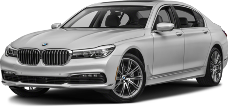 Compare the Genesis G90 near Charlotte | vs. BMW 7 Series ...