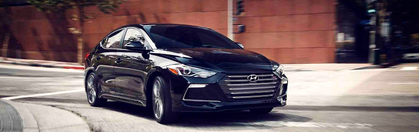 2018 hyundai elantra modern hyundai of concord. Black Bedroom Furniture Sets. Home Design Ideas