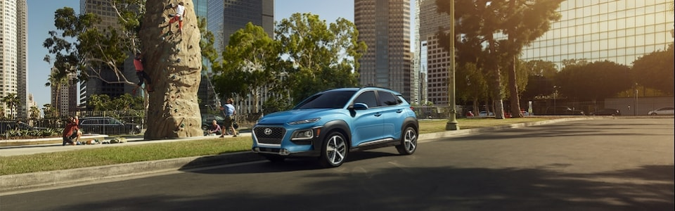 Discover the new hyundai kona at modern hyundai of concord near is it a car or crossover however you want to describe it the new hyundai kona offers a fun style and sensible versatility for your charlotte and gastonia solutioingenieria Image collections