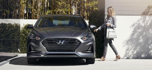 Compare Hyundai Sonata in Concord  vs Altima Accord Camry