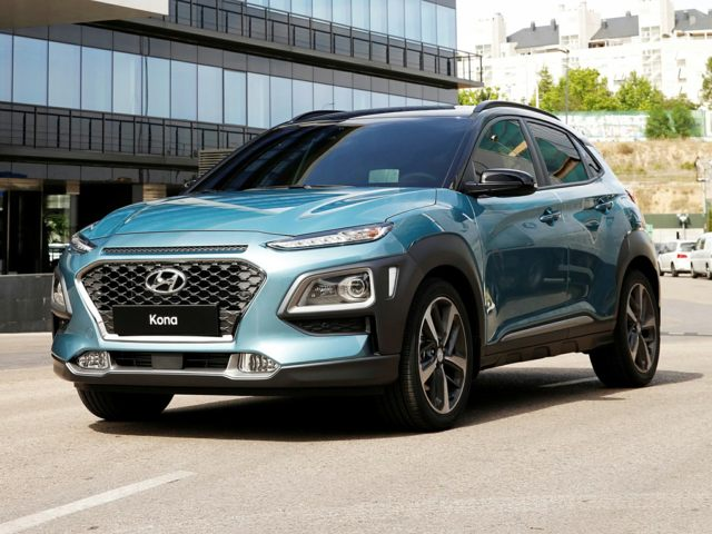 Discover the new hyundai kona at modern hyundai of concord near exterior solutioingenieria Image collections