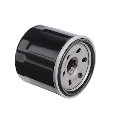 Get 10% Off Oil Filters