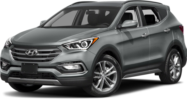2017 hyundai santa fe sport modern hyundai of concord. Black Bedroom Furniture Sets. Home Design Ideas