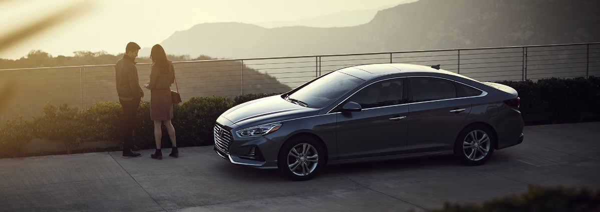 2018 hyundai sonata modern hyundai of concord. Black Bedroom Furniture Sets. Home Design Ideas