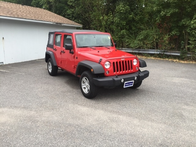 2014 jeep wrangler for sale in stamford ct cargurus. Cars Review. Best American Auto & Cars Review