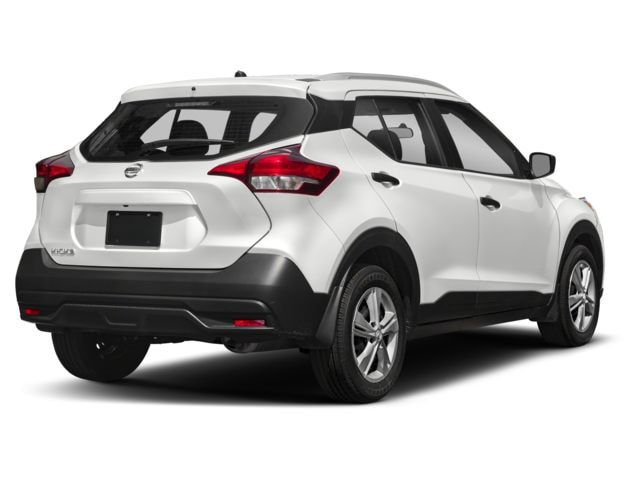 learn about the all new 2018 nissan kicks at modern nissan of lake norman. Black Bedroom Furniture Sets. Home Design Ideas