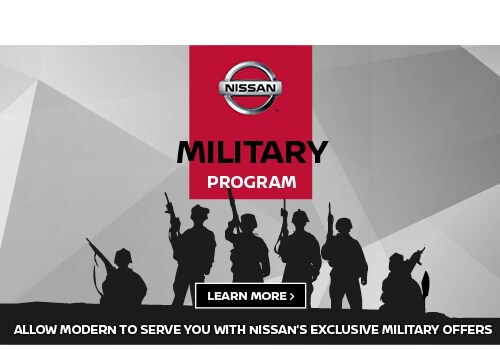 Special Offers Discounts Coupons Modern Nissan Of Lake Norman Charlotte Nc