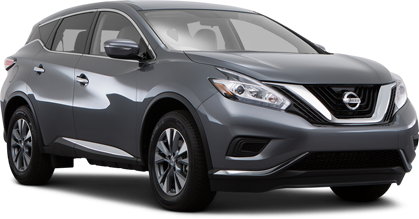 New Nissan Murano Offers Deals Modern Nissan Of Lake Norman