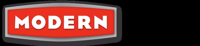 Modern Nissan