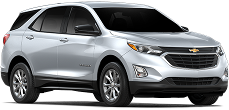 Compare the Outback in Boone  vs Ford Edge Chevy Equinox