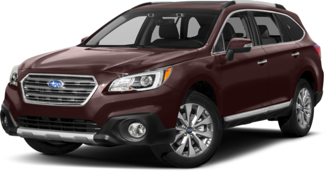 Forester and outback benefits modern subaru of boone for Honda dealership lakeland