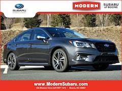 2019 Subaru Legacy 2.5i Sport Sedan