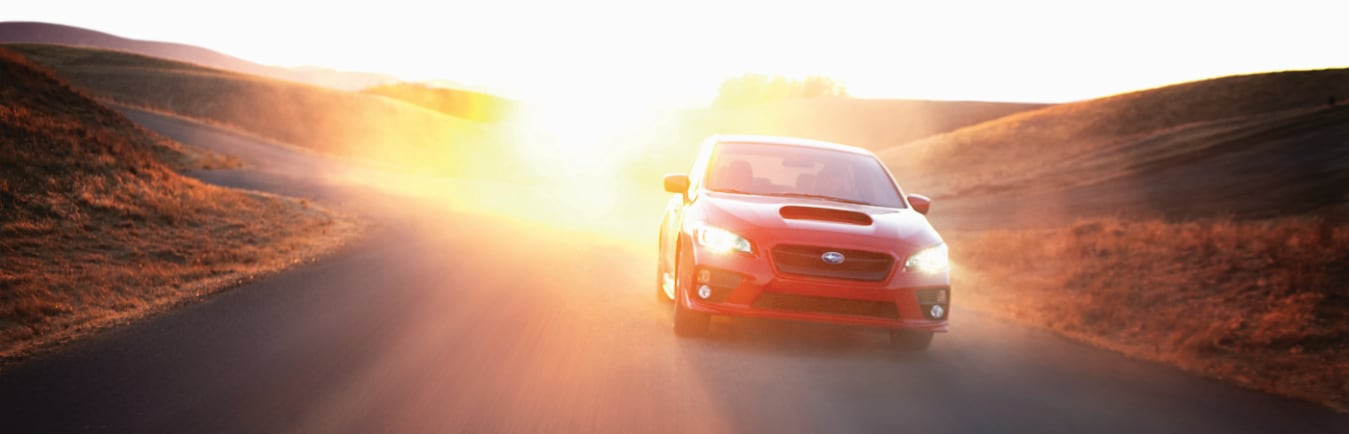 2017 subaru wrx in boone available now at modern subaru. Black Bedroom Furniture Sets. Home Design Ideas