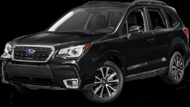 Lease Or Buy Modern Subaru Of Boone