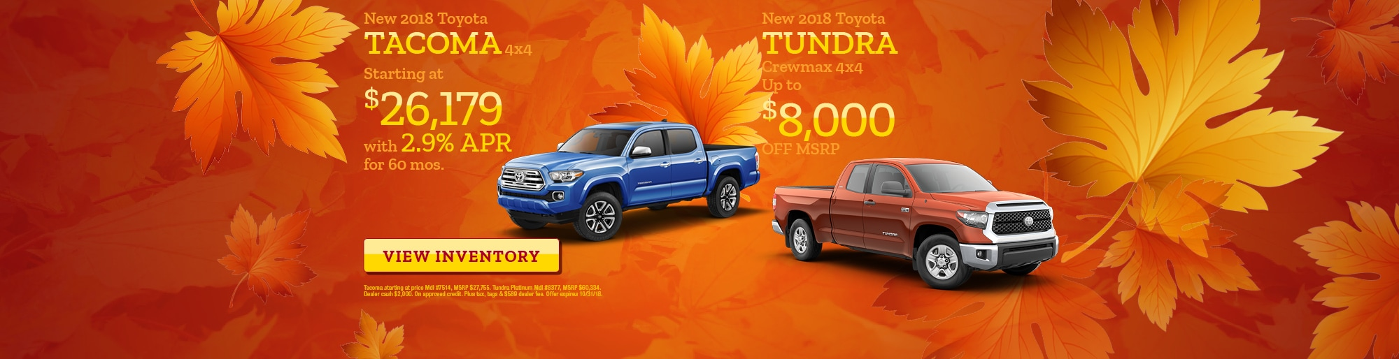 Ford Dealership Greensboro Nc >> Modern Toyota of Winston Salem | New & Used Toyota Dealer