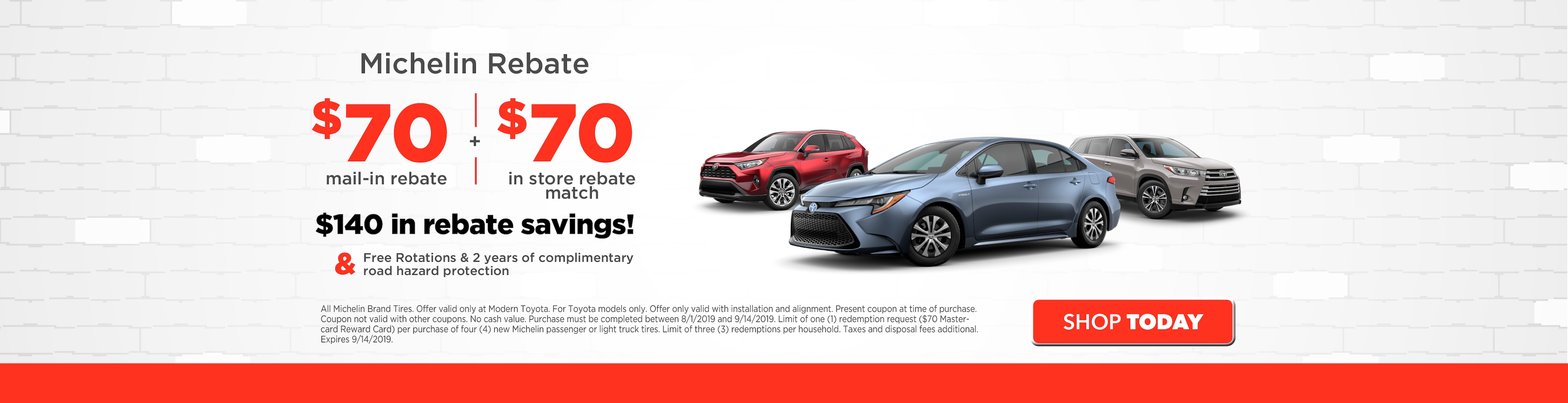 Modern Toyota Winston Salem Nc >> Toyota Dealerships In Nc Best Upcoming Cars Reviews