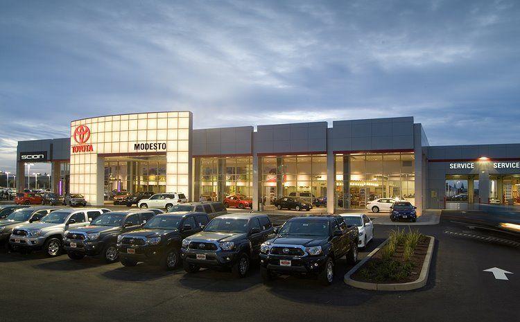 Modesto Used Car Dealerships >> Used Cars Trucks Suvs For Sale Modesto Toyota
