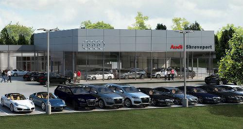 Moffitt Audi-Porsche-LowRes - 2017030303.jpg